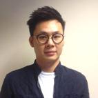 Kuang Hong L.
